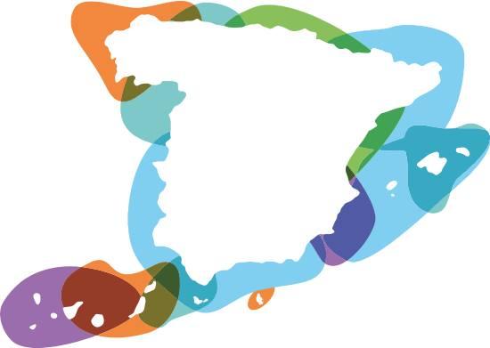 """Presentación del VIII Informe """"El Estado de la Pobreza"""" – Toledo, 17 de octubre a las 9:00h"""
