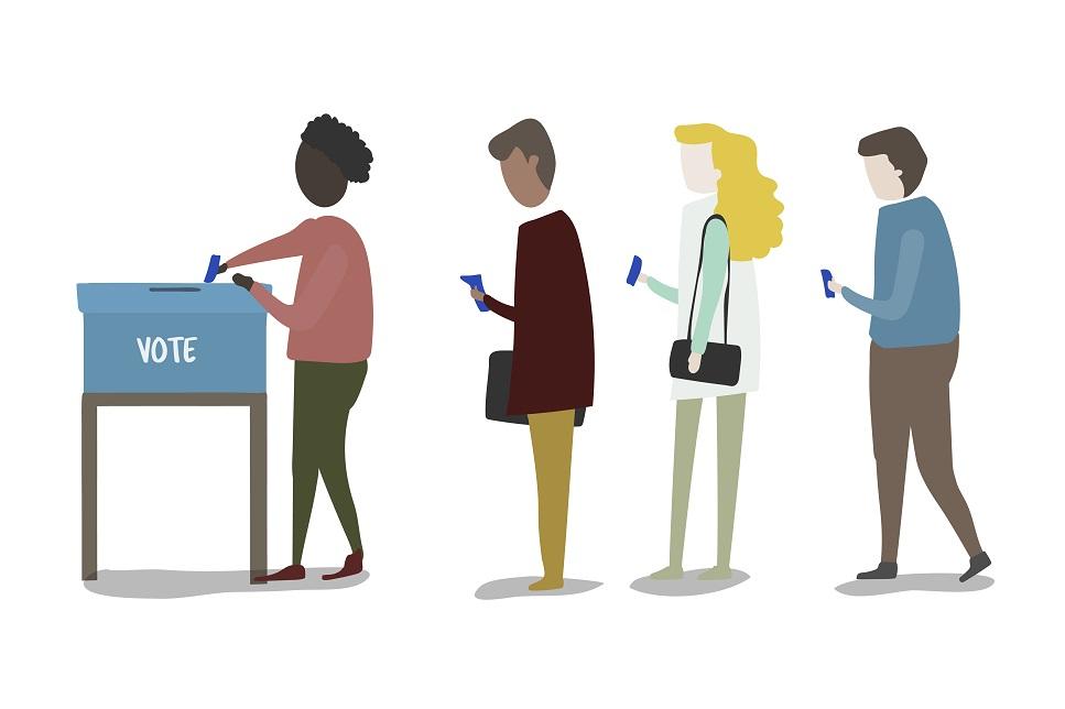 EAPN-CLM presenta sus propuestas políticas ante las elecciones autonómicas