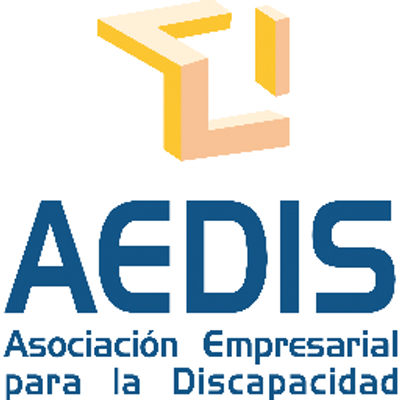 Curso de AEDIS sobre herramientas tecnológicas aplicadas al marketing y analítica web