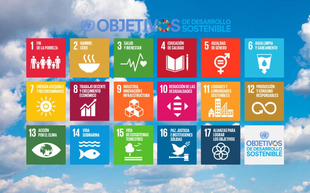 Toledo acoge el seminario «Los ODS y la Integración de Políticas para luchar contra la pobreza»