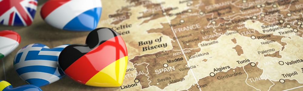 Declaración EAPN-Europa sobre la crisis del COVID-19