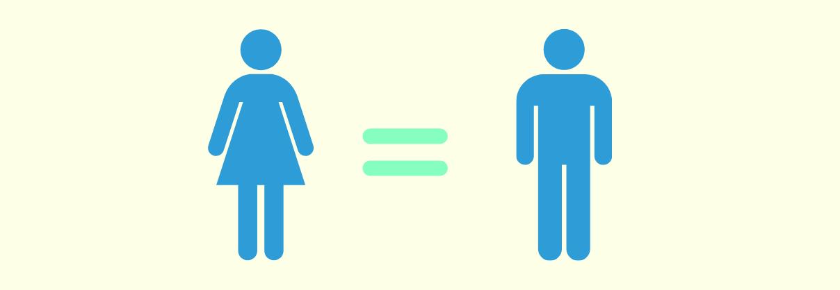 """""""La desigualdad estructural es la causa principal y la mantenedora de la violencia de género"""""""