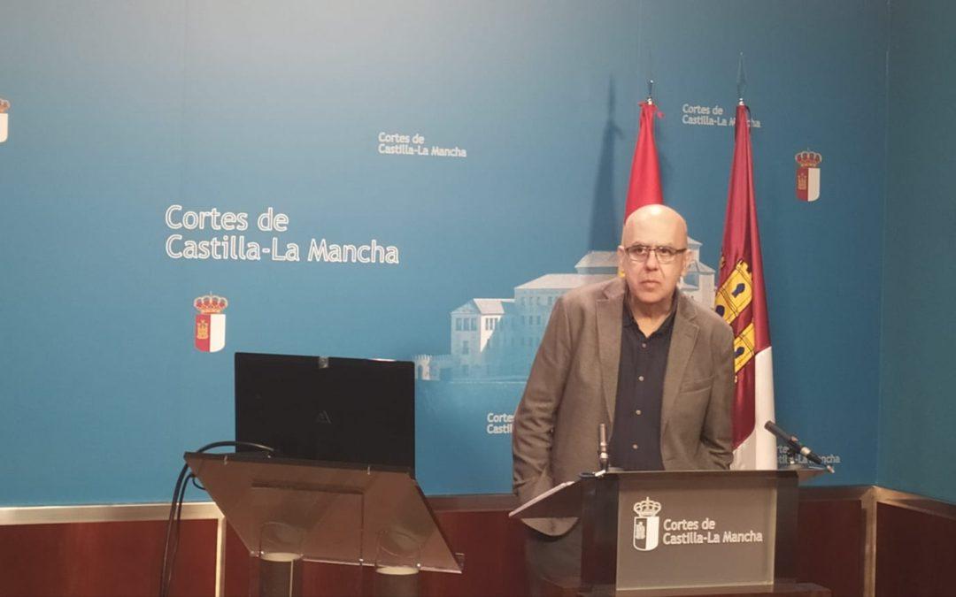 Baja el ritmo de reducción de la pobreza en Castilla-La Mancha