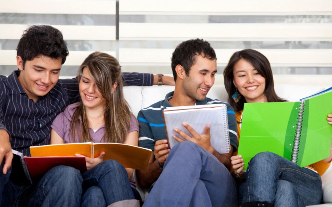 EAPN-ES lanza la encuesta 'Juventud, Participación y Cambio Social'