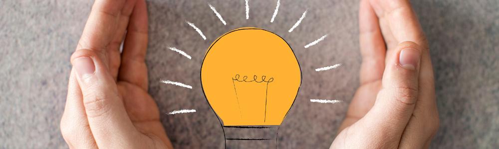 CANCELADA: Formación sobre eficiencia energética para técnicos y usuari@s