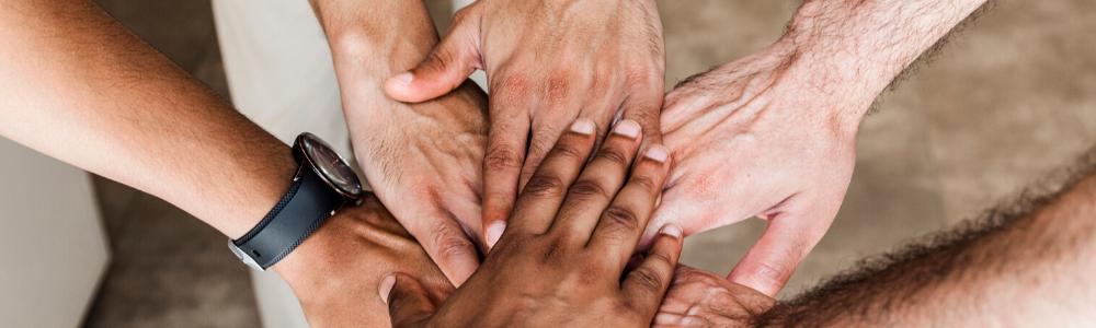 Cáritas CLM adapta su acción social para atender a las personas más vulnerables