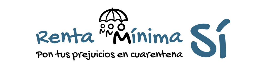 Más de 400 entidades y plataformas sociales en España apoyan una renta mínima digna contra la pobreza
