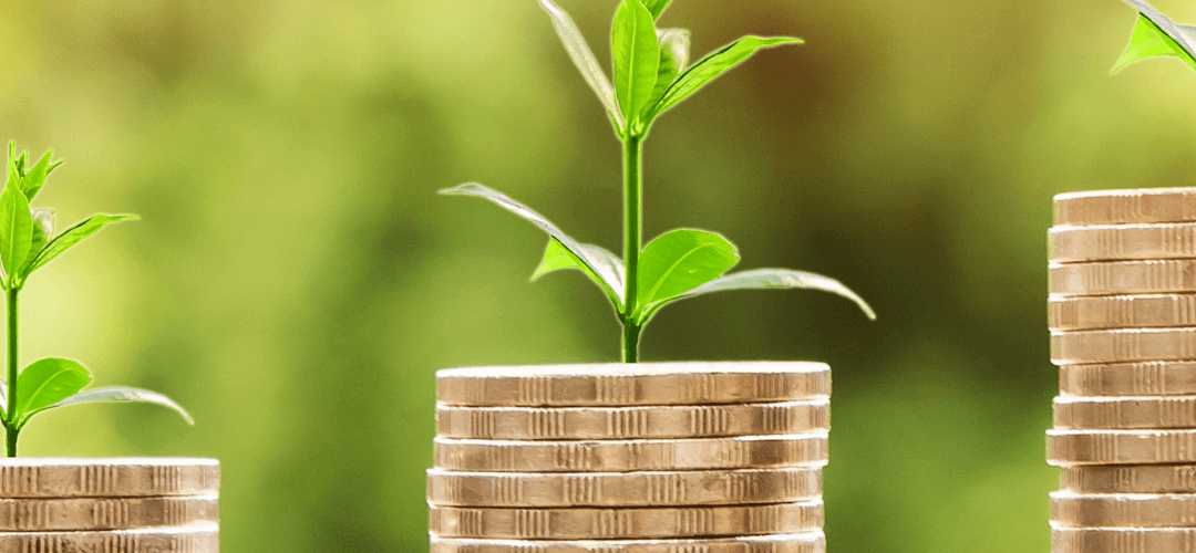 Taller práctico IMV: Cambios legislativos y Reclamación Previa
