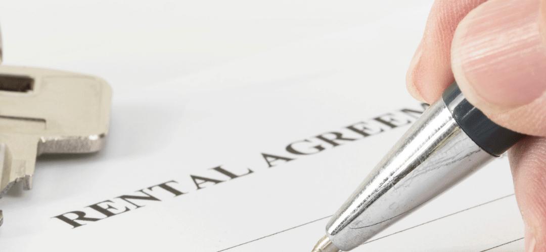 Taller práctico: Cómo solicitar las Ayudas al Alquiler CLM