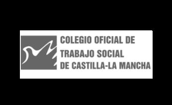 Colegio Trabajo Social CLM