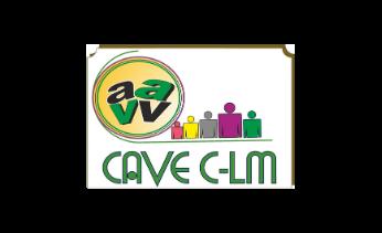 CAVE CLM
