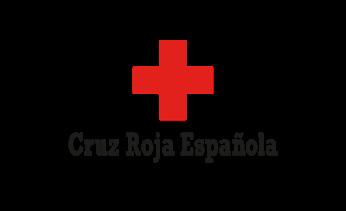 Cruz Roja CLM