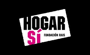 Hogar Sí