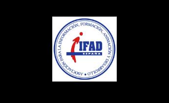IFAD España