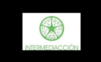 Intermediacción