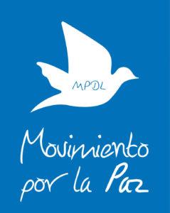 Movimiento por la paz CLM