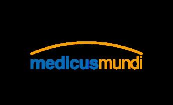 medicus mundi