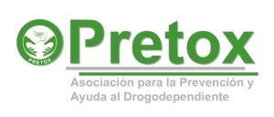 Asociación Pretox