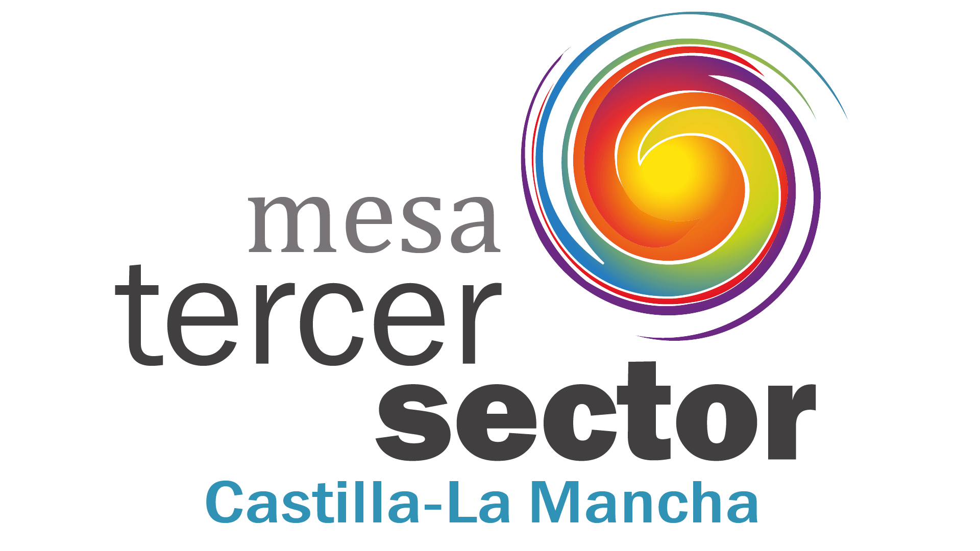 Mesa Tercer Sector CLM