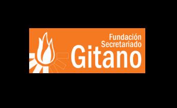 Fundación Secretariado Gitano