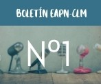 Boletín Nº1 EAPN-CLM