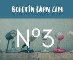 Boletín Nº3 EAPN-CLM