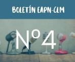 Boletín Nº 4 EAPN CLM