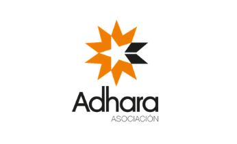 Adhara Asociación