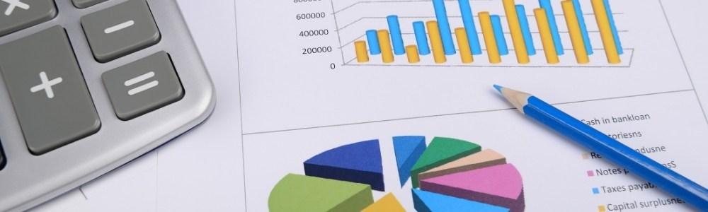 Taller práctico: Confección de la renta 2021