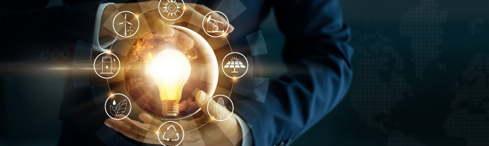 💡 Taller online sobre eficiencia energética y bono social