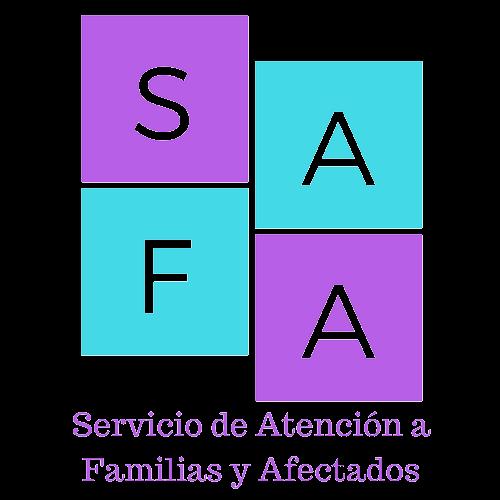 Unión SAFA