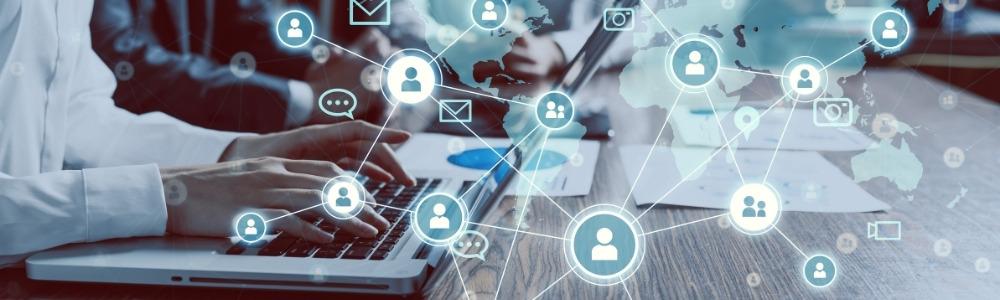 Taller online: Eficiencia digital de las ONG