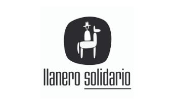 Llanero Solidario