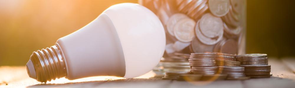 Taller práctico online: Nuevas tarifas de la luz, claves para el Ahorro Energético