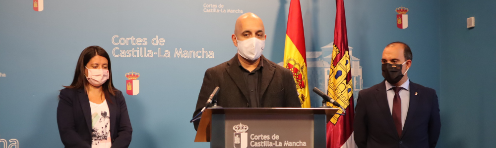 Personas en vulnerabilidad social piden al gobierno regional que se elimine el silencio administrativo